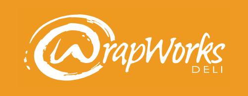 WrapWorks Deli